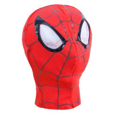 Ultimate Spider-Man kostume