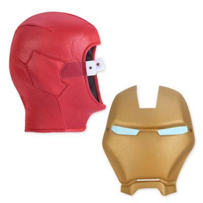 Disfraz Iron Man para niño