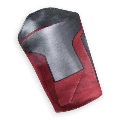 Falcon Costume For Kids, Captain America: Civil War