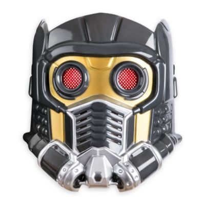 Star-Lord Costume For Kids, Guardians of the Galaxy Vol. 2