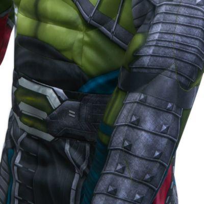 Déguisement Hulk Gladiateur pour enfants, Thor Ragnarok