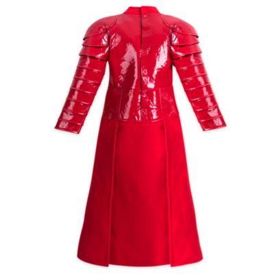 Prätorianergarde - Deluxe-Kostüm für Kinder