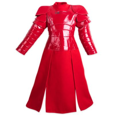 Deluxe Praetorian Guard Costume for Kids