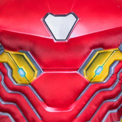 Disfraz infantil Iron Man, Los Vengadores: Infinity War