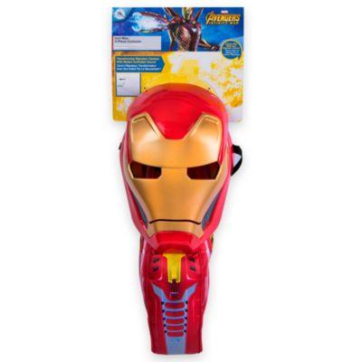 Déguisement Iron Man pour enfants, Avengers: Infinity War