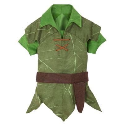 Costume bimbi Peter Pan Disney Store