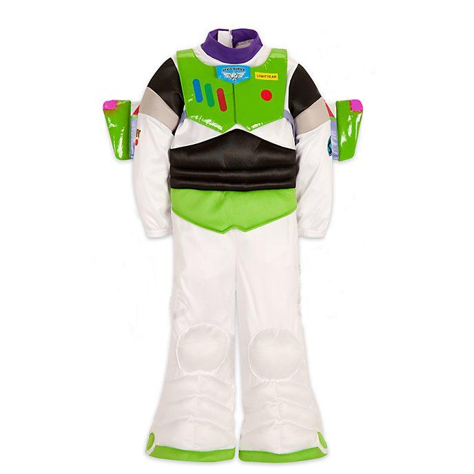 Déguisement Buzz l'Éclair pour enfants, Disney Store