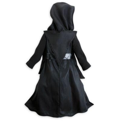 Disfraz de Kylo Ren para niño