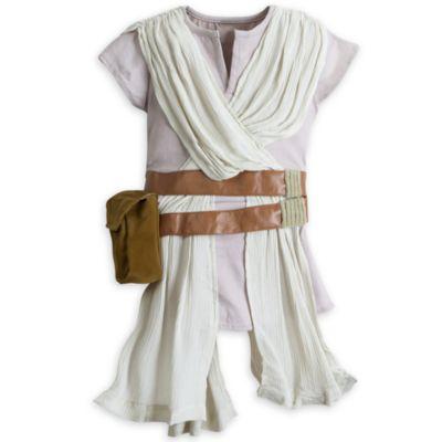 Disfraz Rey de Star Wars para niños