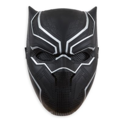 Déguisement Black Panther pour enfants, Captain America : Civil War
