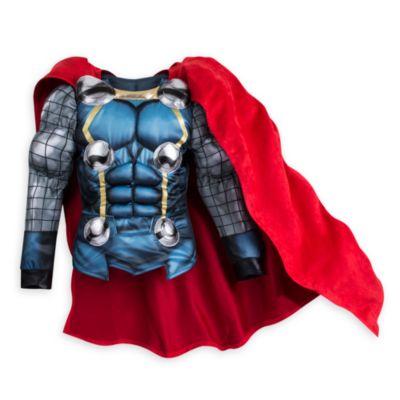 Déguisement Thor pour enfants