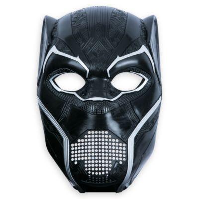 Disfraz infantil de Black Panther