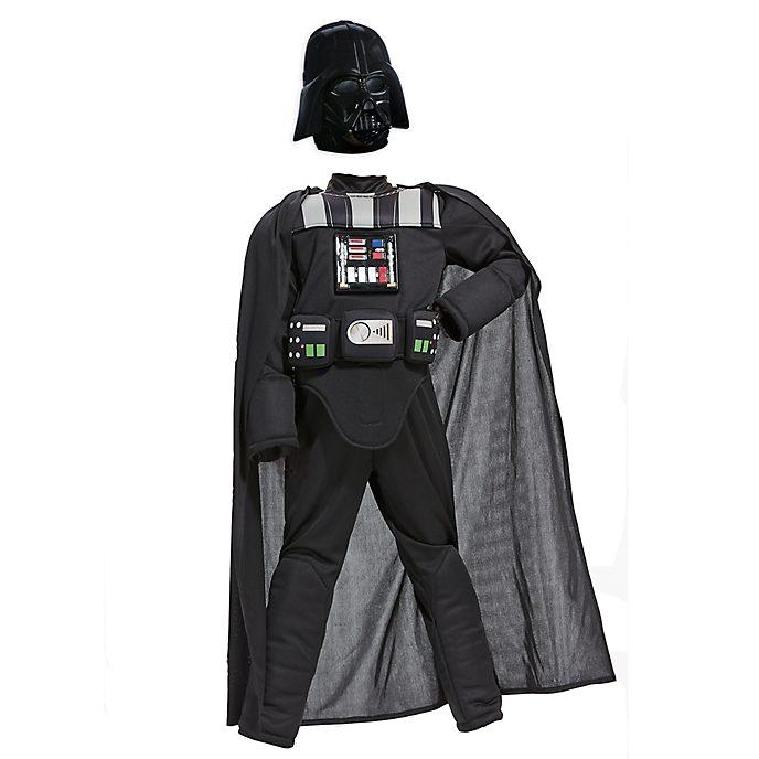 Déguisement Dark Vador pour enfants, Disney Store