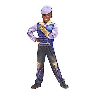 Costume bimbi Thanos Disney Store