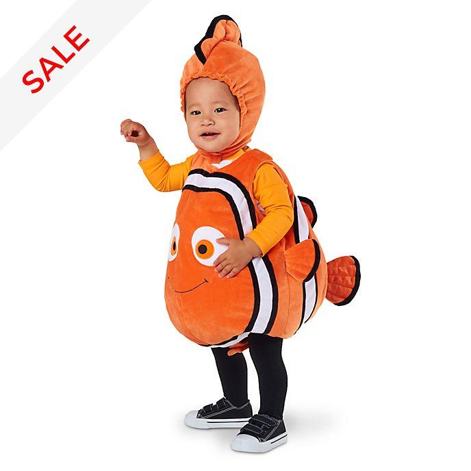Nemo - Kostüm für Babys