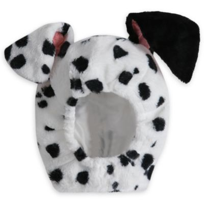 De 101 dalmatinerna maskeraddräkt för baby