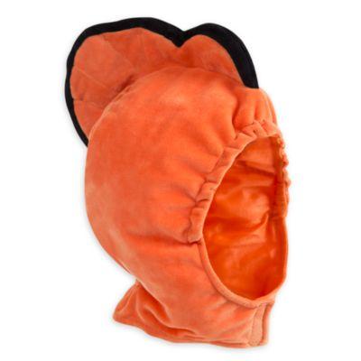 Nemo Baby Costume Body Suit