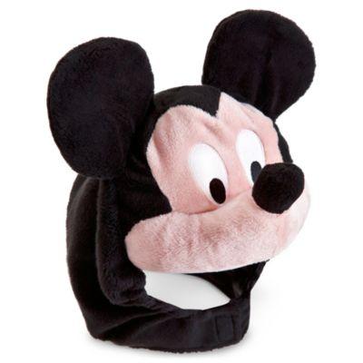 Pelele-vestido de Mickey Mouse para bebé