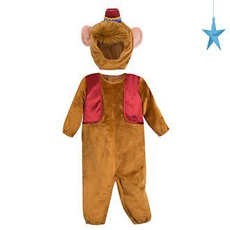 Disney Store Body déguisement Abu pour bébé, Aladdin