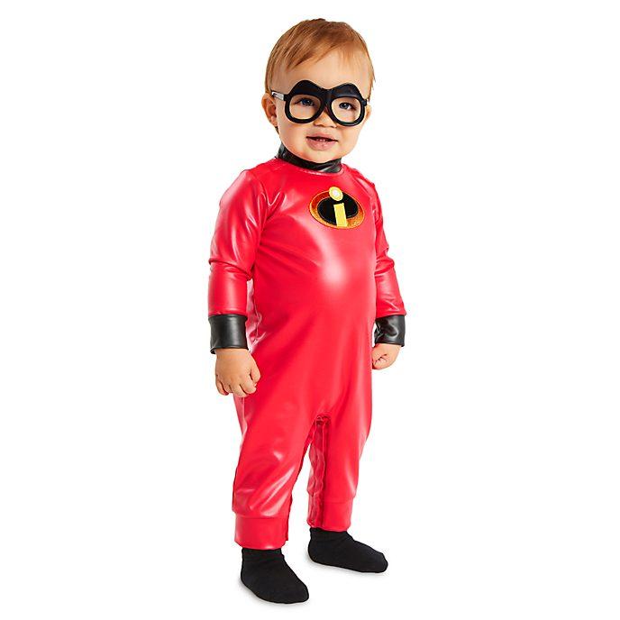 Disney Store Jack-Jack Baby Costume