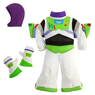 Disney Store Buzz Lightyear Baby Costume