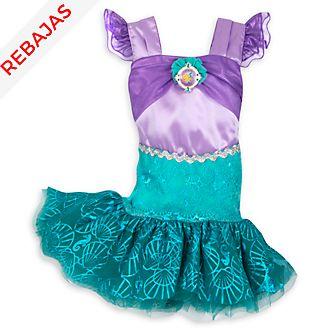Disfraz de La Sirenita para bebé, Disney Store