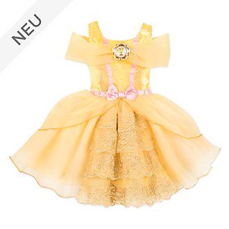Disney Store - Belle - Kostüm-Body für Babys