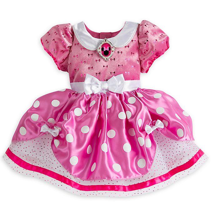 Costume bimbi rosa Minni Disney Store