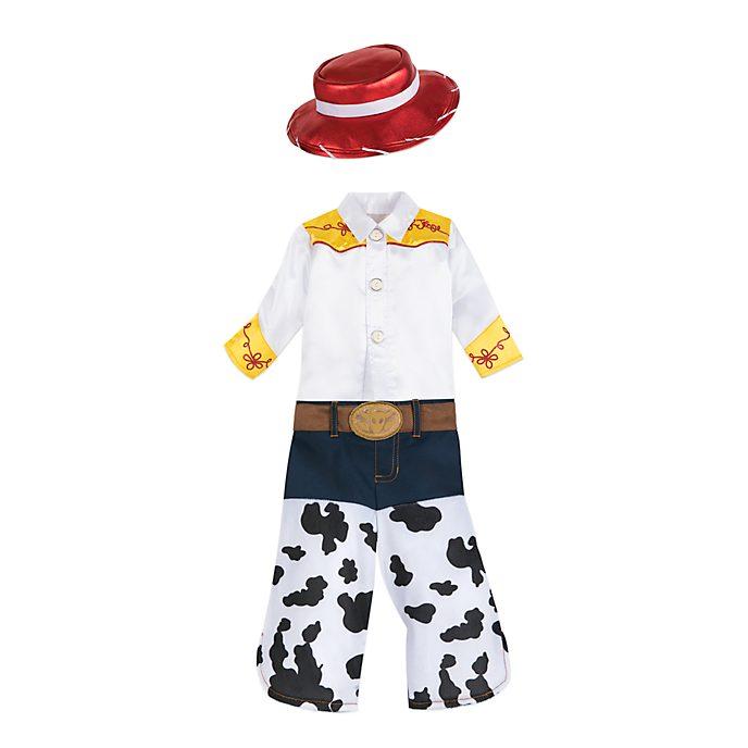 Disfraz para bebé Jessie, Disney Store