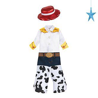 Disney Store Déguisement Jessie pour bébé