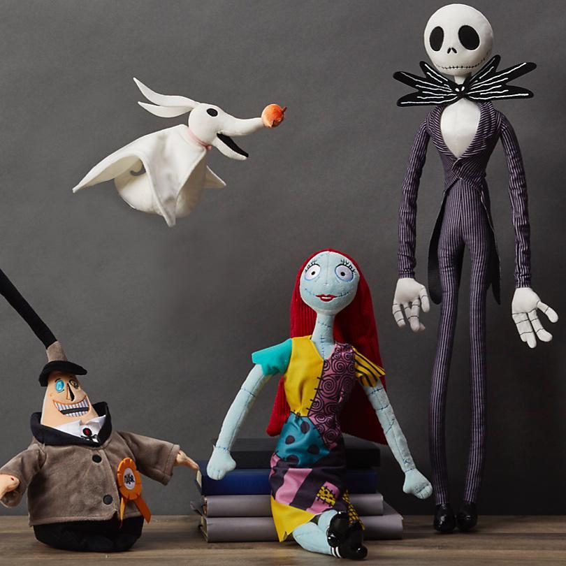 Halloween  SHOP NOW