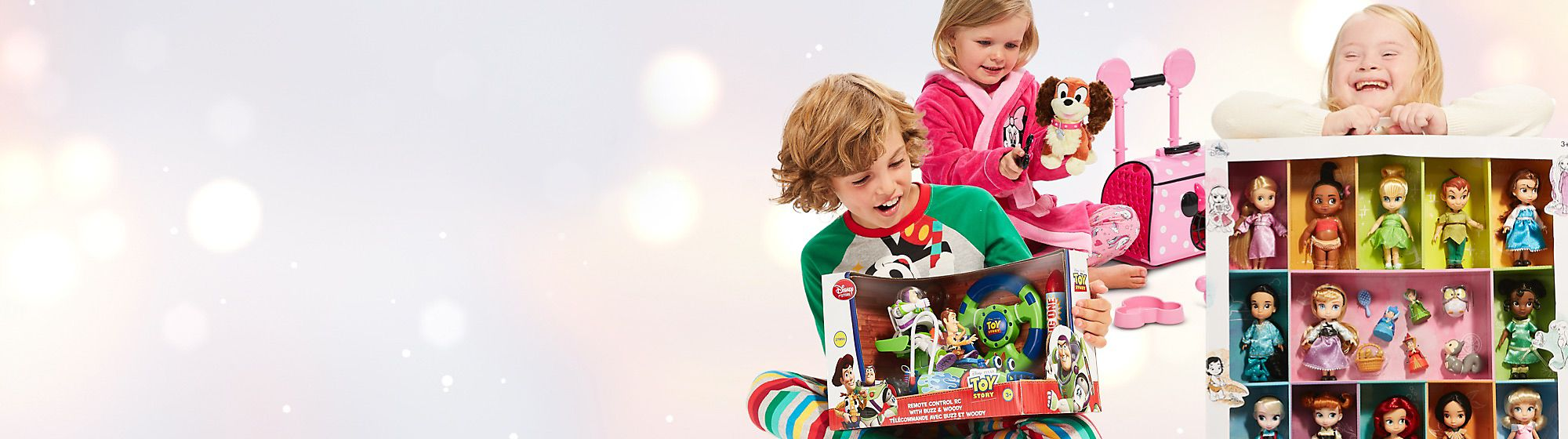 25% Off