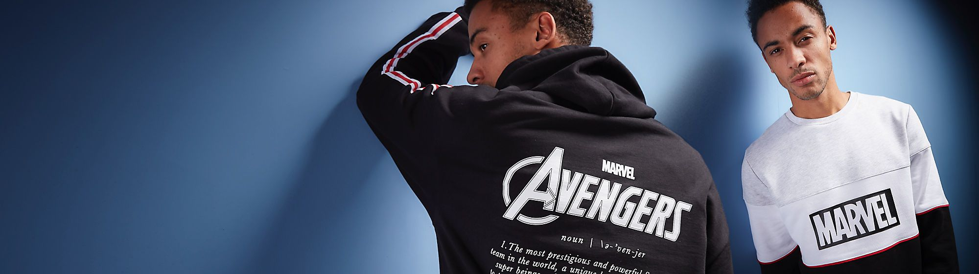Men's Fashion Check out the latest trends in Disney style. Shop the new range of men's clothes, shoes, accessories and more SHOP NOW