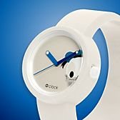 O-Clock