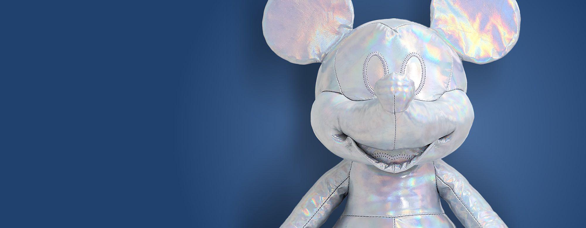 Micky Maus Memories Unsere monatliche Serie an Mickey Mouse Memories Collections ist nun vollständig veröffentlicht. Vielen Dank an alle, die mit uns die wahre Disney Ikone gefeiert haben.