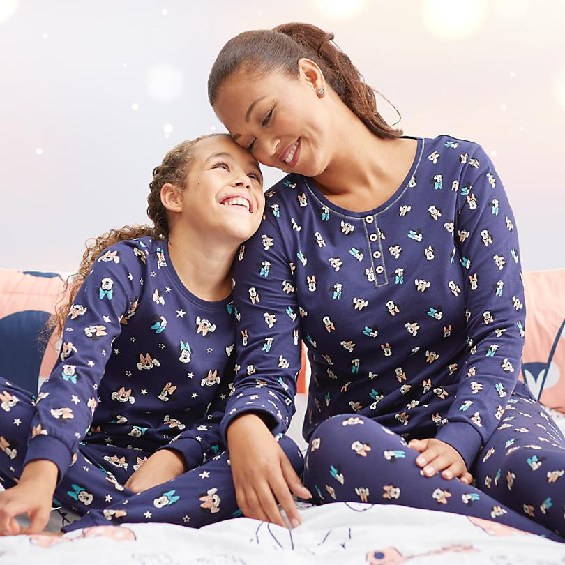 25% Off Selected Sleepwear and Slippers  SHOP NOW