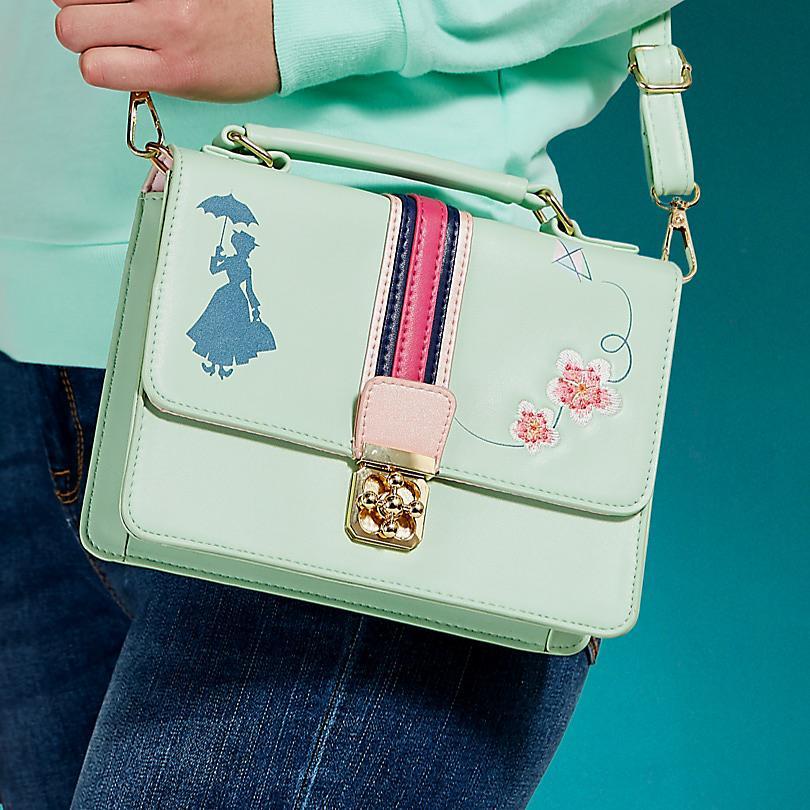 Damentaschen & Accessoires  ZUM SHOP