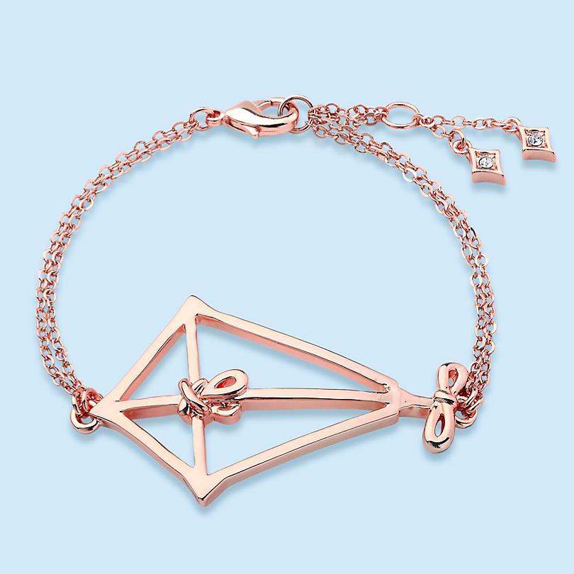 Jewellery  SHOP NOW