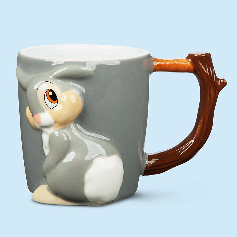 Soft Toys & Mugs  SHOP NOW