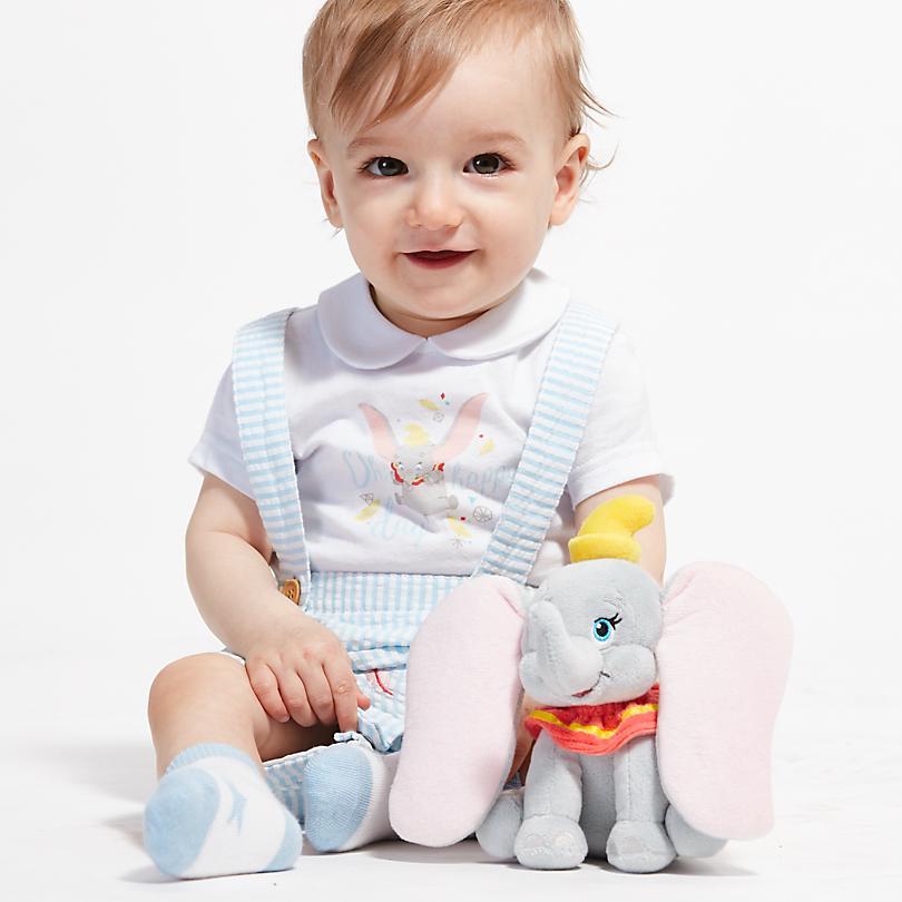 Idee regalo per neonati  ACQUISTA ORA