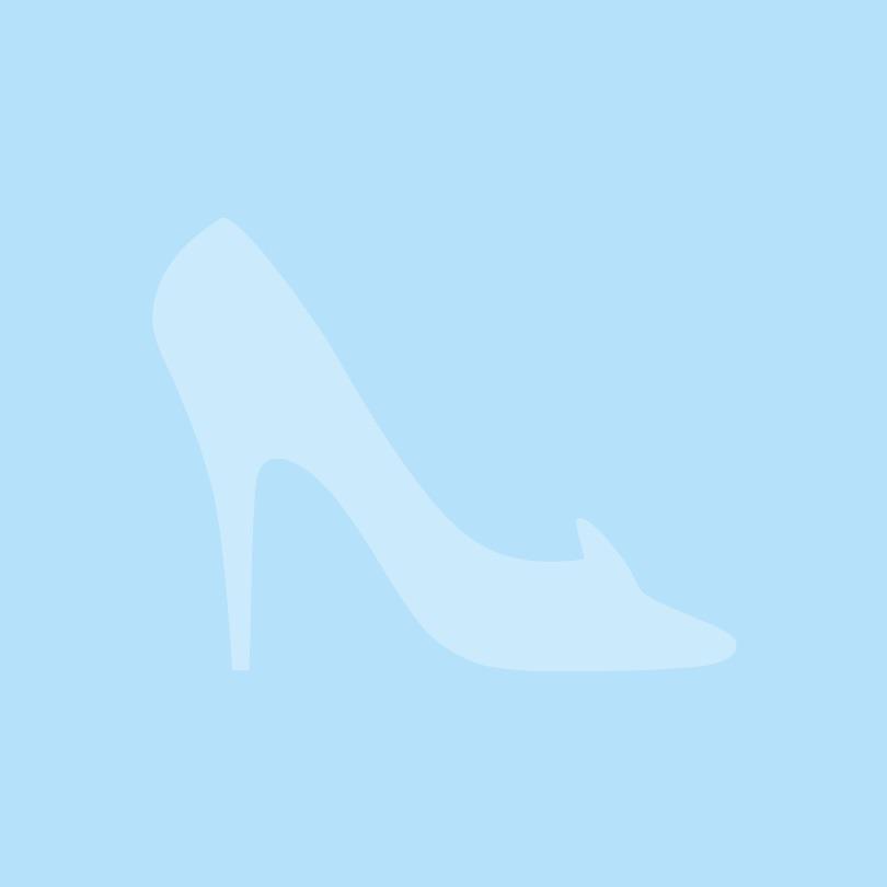 Cinderella 29 June