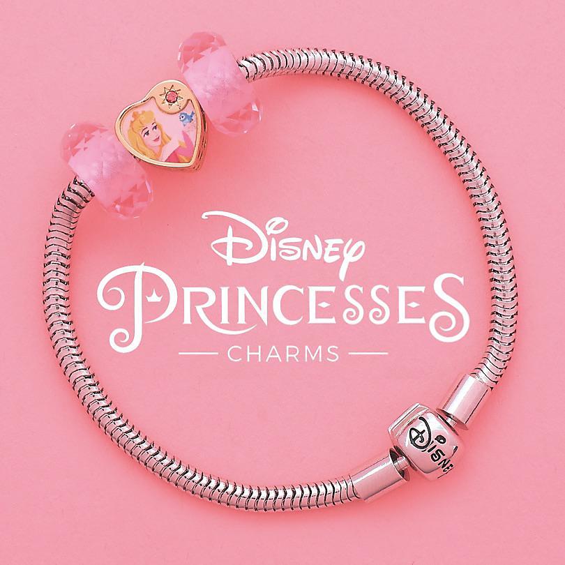 Cette année, célébrez les Princesses Disney avec nous !  EN SAVOIR PLUS