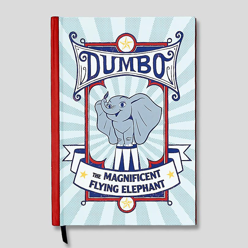 Dumbo  SHOP ALL