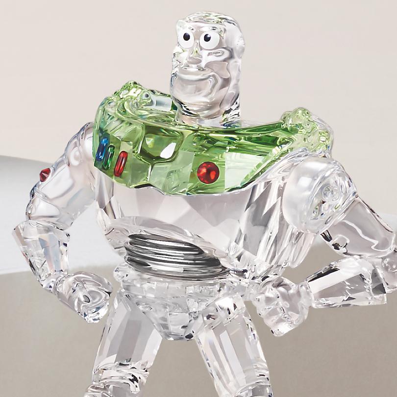Figurines Collector  DÉCOUVRIR