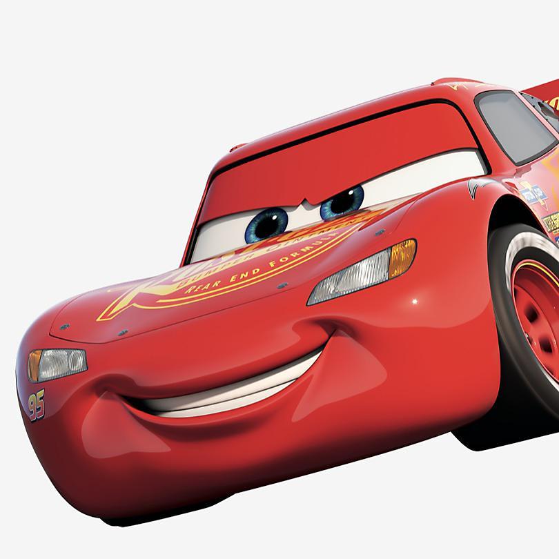 Disney Pixar Soft Toys Figures Merchandise Shopdisney