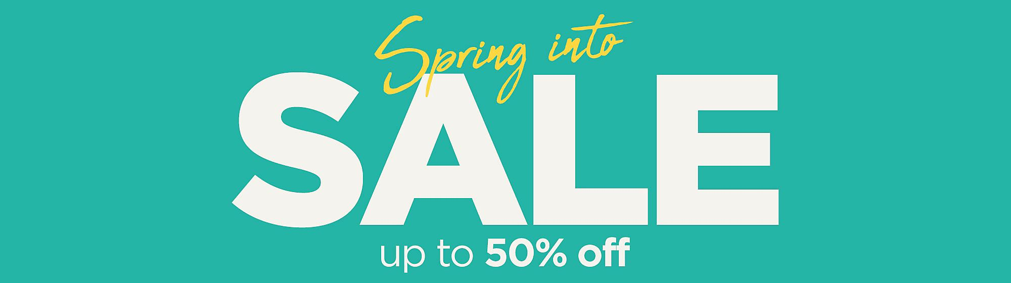 5cc872538b6f Seasonal Sale | Promotions | shopDisney
