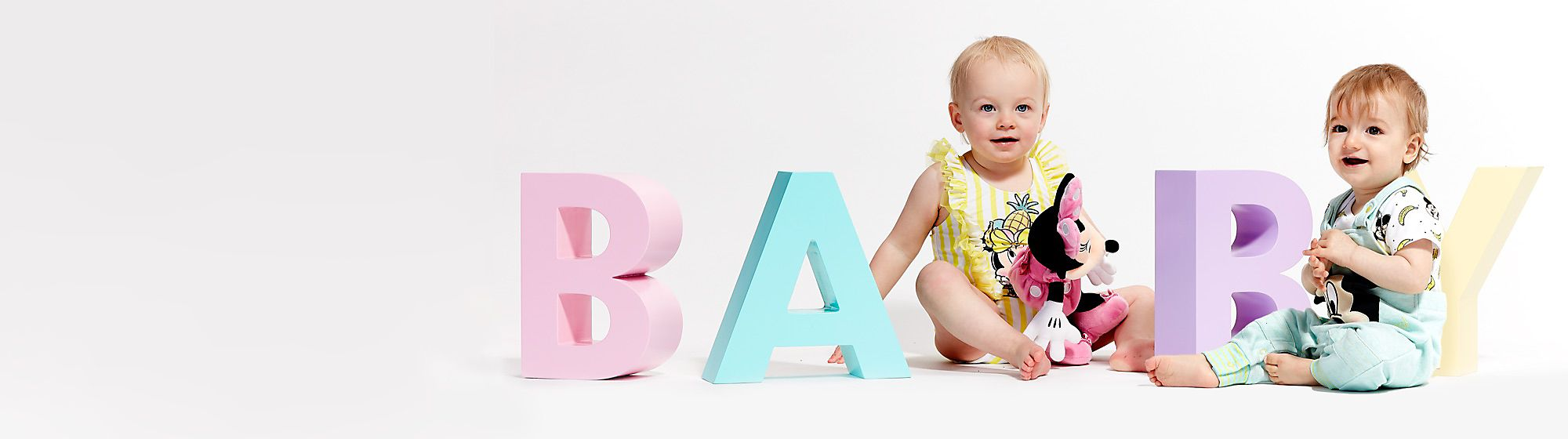 a7f5a045b701c Baby · Find the perfect gift for new ...