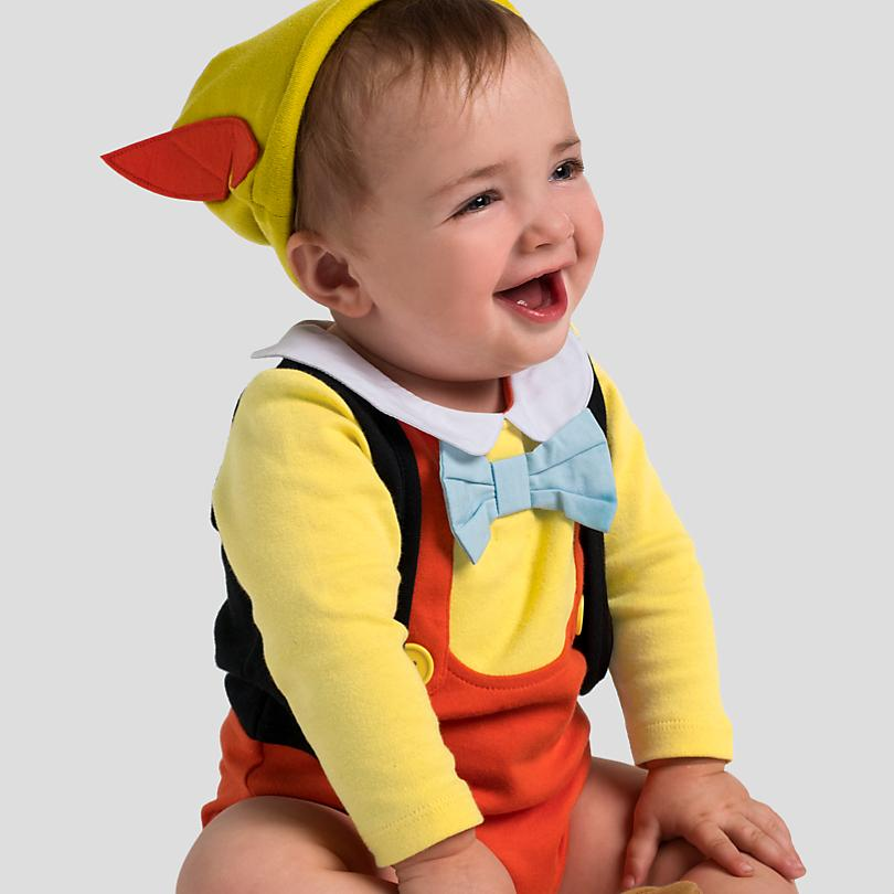 Baby Costumes  SHOP NOW