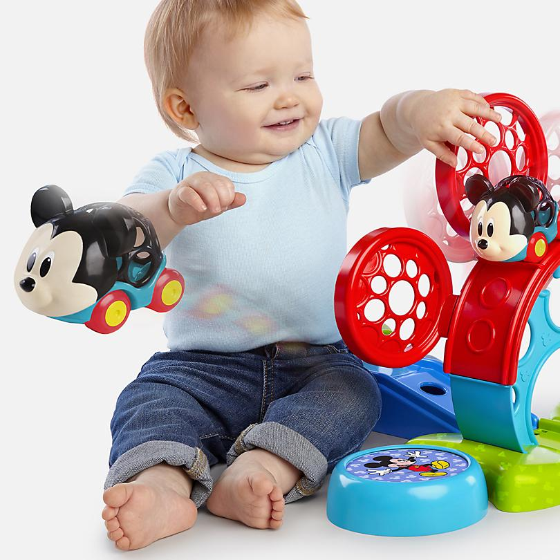 Baby Toys  SHOP NOW