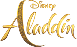 Discover a whole new world with our range of Aladdin soft toys, clothing and more